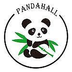pandahall1971