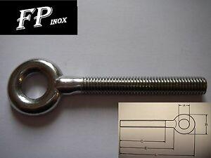 Anneau-tige-filetee-M10-mm-inox-304-Longueur-62mm
