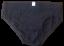 Mens-Briefs-2-Pieces-Evernew-Midi-Long-Cotton-Flex-Outer-sloggi-Underwear-Bipack thumbnail 8