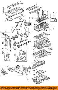 details about honda oem 04 09 s2000 engine piston ring 13011pcx024 S2000 Engine Diagram