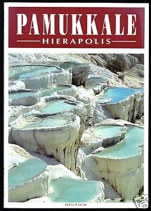 tour-Broschuere-Pamukkale-Hierapolis-2000