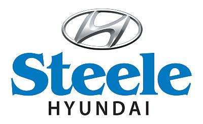 Steele Hyundai
