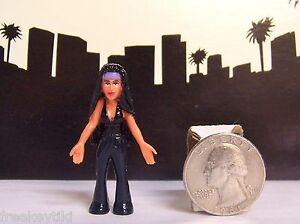 Homies Series # 6 Baby Locs BABYLOCS Chola Chicana Latina Girl Figure Figurine