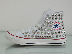 converse all star bambini