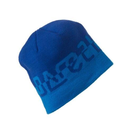 Dare2b Kid/'s /'Brimfull/' Blue Winter and Ski Wear Beanie Hat.