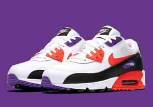 Detalles acerca de Nike Air Max 90 Essential