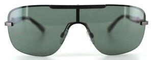 Otto-Kern-Schield-Sonnenbrille-Sunglasses-4404-002
