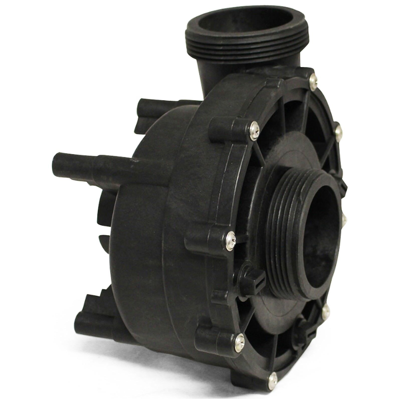 LX WP300 LP300 Wet End - Hot Tub Pump Parts