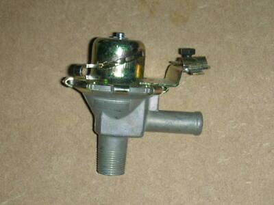 Triumph Teil 565755 Heizung Regelventil Für Triumph TR4,TR4A,TR5 /& TR6