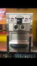 Spaceman 6235 C Countertop Air Cooled Soft Serve Machine 2 127 Qt Hopper