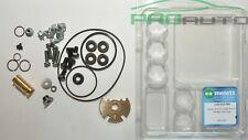 Melett Turbocharger Turbo Rebuild Repair Kit For Garrett Gtb15 Mercedes Benz