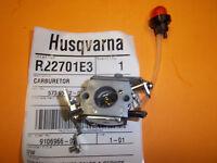Poulan Pro Carburetor Assy Fits Pp5020av Chainsaws 573952201