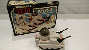 039-81-Star-Wars-MLC-3-Mobile-Laser-Cannon-Gun-Vehicle-Echo-Base-on-Hoth-Episode-5