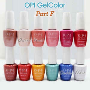 OPI-GelColor-PART-F-All-New-Soak-Off-Led-UV-Gel-Lacquer-Base-Top-Coat-15ml-0-5oz