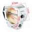 4-02-034-102mm-Aluminium-Intake-Manifold-Throttle-Body-Kits-For-GM-LS-1-2-4-6-X thumbnail 3