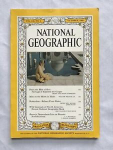 National-Geographic-Magazine-October-1960-Man-In-The-Moon-In-Idaho