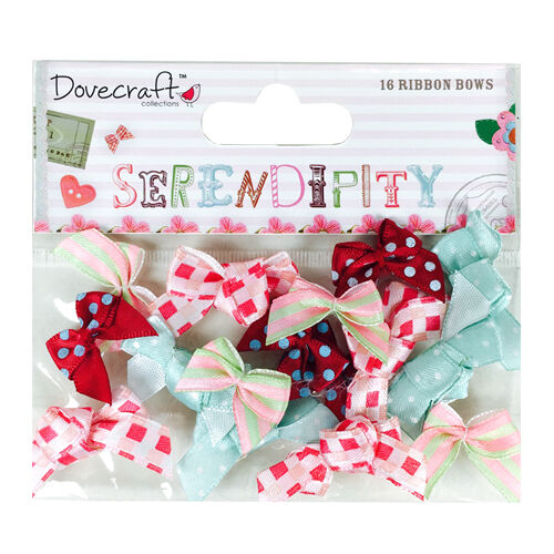 LOT 16 NOEUDS SATIN A POIS BARRETTES COUTURE SCRAPBOOKING MULTICOLORE 37mm