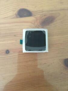 Apple Ipod Nano 6th Generation 8gb Silver Mc525ll A Ebay
