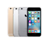 Apple-iphone-6s-16GB-32GB-64GB-Verizon-Smartphone-Gold-Gray-Silver thumbnail 1