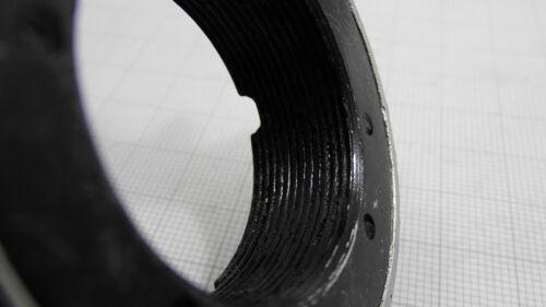 Freilauf Zahnkranz 16 Zähne VESPA BRAVO 1A Qualität germany free wheel