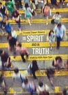In Spirit and in Truth by Crystal Dawn Mason (Paperback / softback, 2015)
