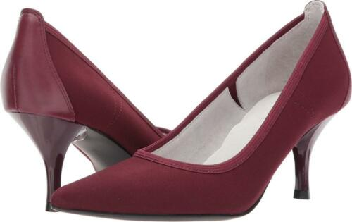 Tahari Women/'s Dottie Shoe
