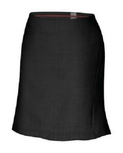 Adidas adiPURE Ladies Skirt/Skort