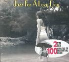 Jazz for a Lazy Day 0795041720122 CD