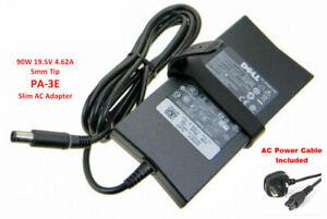 Genuine-Dell-Latitude-E5420-E5430-E6420-E6430-POWER-AC-ADATTATORE-CARICATORE-PA-3E
