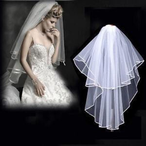 White-Veil-Wedding-Charms-Bride-Bachelorette-To-Be-Fancy-Dress-Hen-Night-Party