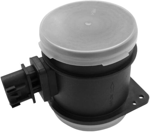 HZTWFC Mass Air Flow Sensor Meter MAF for Enclave CTS Equinox 21994504