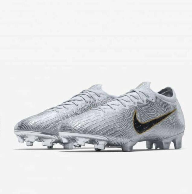 Nike Vapor 12 Elite SE FG Luka Modric