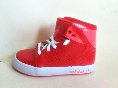 Schuhe Original Adidas Adi Hoch Ext 1 Td G65919