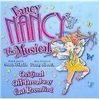 Soundtrack - Fancy Nancy (The Musical, 2013)