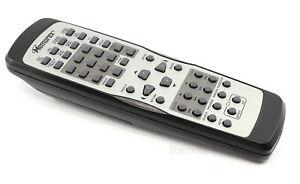 MEMOREX-DVD-CD-Player-GENUINE-Remote-Control-MVD-2027-MVD-2028-MVD-2026