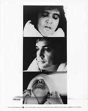 Photo originale Elvis Presley This Is Elvis