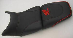 Honda-CBF-600-1000-CBF600-CBF1000-SEAT-COVER