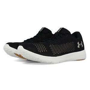 Under-Armour-Femmes-Rapid-Chaussures-De-Course-A-Pied-Baskets-Sport-Sneakers