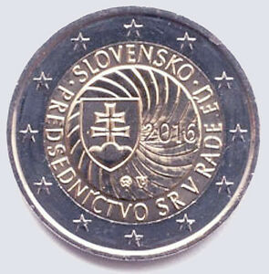 Slovakia-2016-2-Euro-Comm-1st-Presidency-of-the-European-Union-UNC