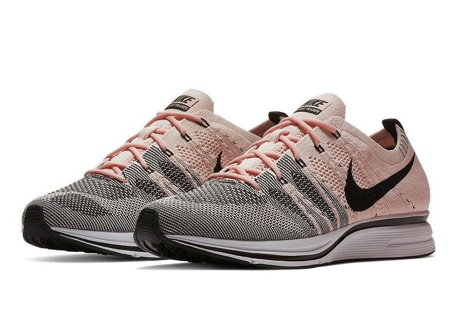 low price nike flyknit trainer vente dames 0289c cb76a
