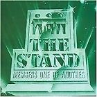 The Enid - Stand, Vol. 2 (1985, 2010)