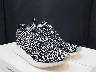 Adidas NMD CS2 \
