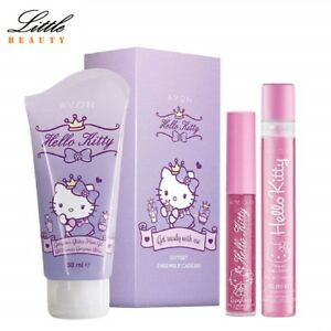 Hello-Kitty-Get-Ready-with-Me-Gift-Set-by-Avon