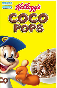 KELLOGGS-Coco-sucettes-petit-dejeuner-cereale-3-x-510g