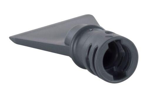 Polti spatola raschietto Vaporetto Go Lux First SV440 SV450 Smart Xsteam Handy