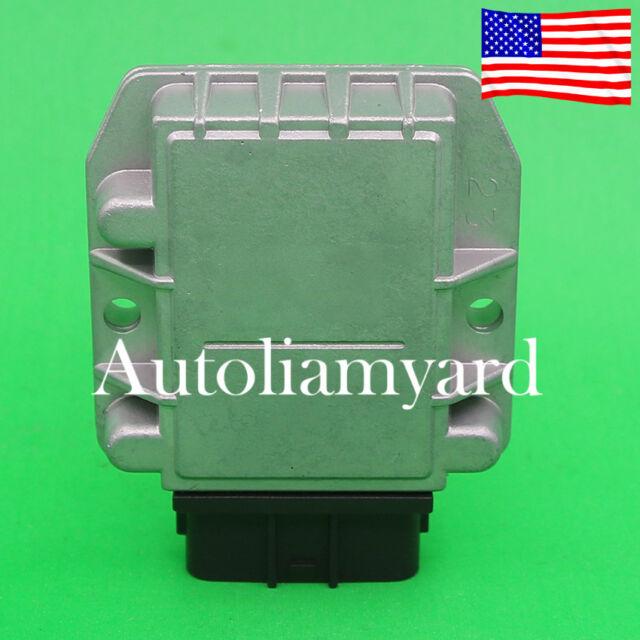 OEM  Ignition Control Module Unit ICM ICU for Toyotas Lexus Geo Igniter