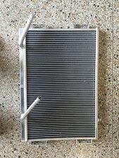 2005 07 Chevy Cobalt 20 Ss Gm Oem Heat Exchanger For Supercharger Intercooler