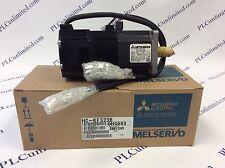 Mitsubishi HC-KFS23B (HCKFS23B) New in Opened Box. **90 Day Warranty**