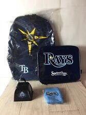 Tampa Bays Rays Promotional Gift Set