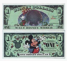 Disney-1-Dollar-2000-UNC-1-2000-A-01270607-A